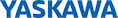 yaskawa_logo_blue-118x18